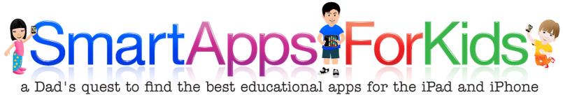 SmartAppsForKids