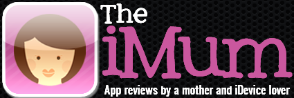 The iMum Reviews See.Touch.Learn.™ Pro 2012