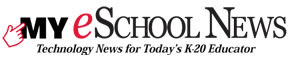 my_eschool_news_logo
