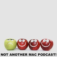 not_another_mac_podcast_logo