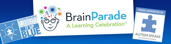 BrainParade_EmailBanner3