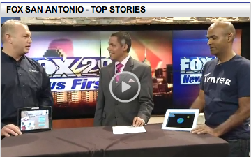 Fox News San Antonio