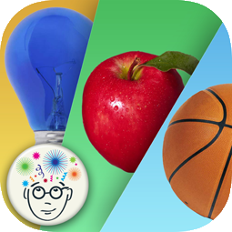 Special Education App Update