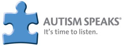 Autism Speaks: Technology Resources of the Month