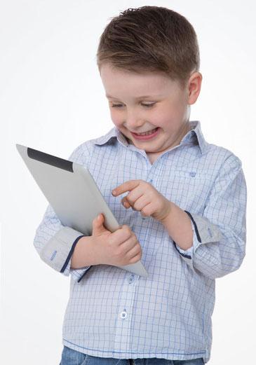 language-development-app-for-autism