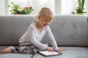 parents-language-development-app
