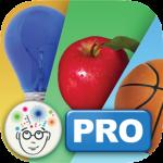 BrainParade_App_Icon_PRO
