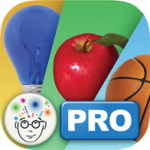 BrainParade_App_Icon_PRO-sml