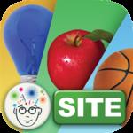 BrainParade_App_Icon_SITE-sml