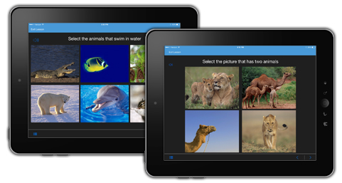 iPadsx23_parents1