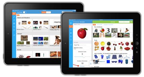 iPadsx23_professionals
