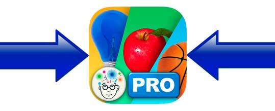 arrow_download_pro