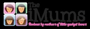 imums_logo
