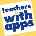 Education apps won't replace teachers