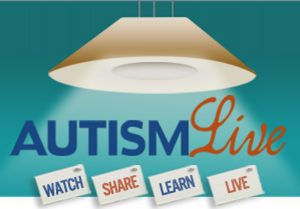 autism-live