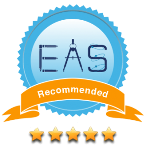educational-app-store-recommended_badge_new