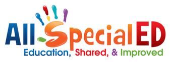 AllSpecialEd_logo