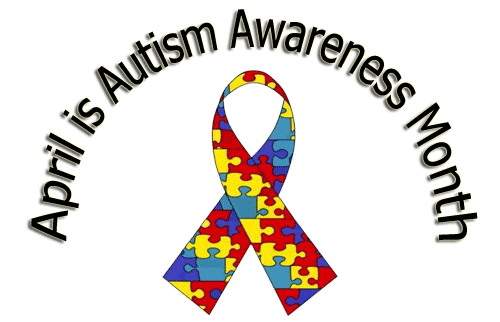 Autism Awareness Month Autism App Sale
