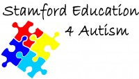 Autism Advocacy - Stamford Education for Autism