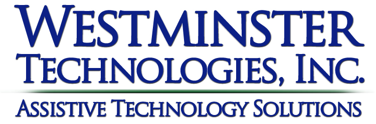 westminster technologies logo